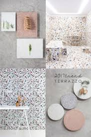 13 best 2017 design trends images on pinterest 2017 design
