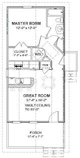 cottage building plans best 25 small cottage plans ideas on small cottage