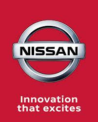 nissan almera year end promotion logo jpg
