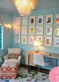 home decor kids 412 best displaying kids art images on pinterest toddler