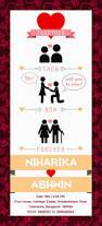 Invitation Cards Bangalore 19 Best Wedding Cards Images On Pinterest Marriage Wedding