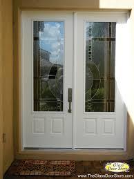 privacy glass interior doors large glass doors residential gallery glass door interior doors