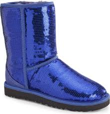 s navy ugg boots ugg australia s sparkles free shipping