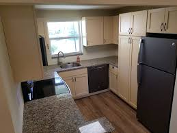 cheap kitchen cabinets tampa kitchen cabinets kitchen cabinet
