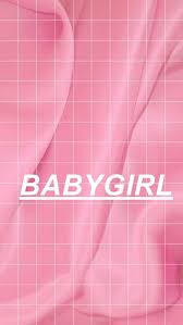 wallpaper iphone tumblr pink best baby pink wallpaper iphone ideas on pinterest cute on tumblr