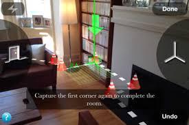 home design 3d undo magicplan arkit app augmented reality apps hub
