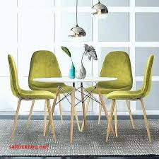 cdiscount table de cuisine cdiscount chaise de cuisine c discount chaise cdiscount chaise de