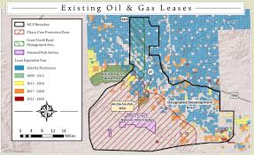 Blm Maps New Mexico by Drilling Chaco What U0027s Actually At Stake U2014 High Country News