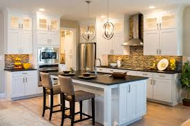 Custom Home Interiors Charlotte Mi Harrisburg New Homes 1 212 Homes For Sale New Home Source