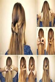 download hairstyle tutorial videos hairstyles tutorial videos for android free download on mobomarket
