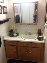 Ideas For Bathrooms Decorating Bathroom Bathroom Decorating Designs Ideas Images Of Pictures