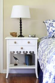 Kullen Nightstand by How To Upgrade Drawer Knobs Pulls And Handles Apartment Therapy