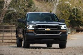 used 2017 chevrolet silverado 1500 for sale pricing u0026 features