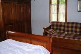 chambre d hote soustons chambre d hôtes à soustons chambre d hôtes l ermitage du lac d azur