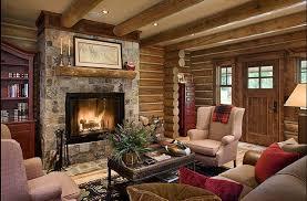 modern log home interiors modern log cabin home design garden architecture magazine