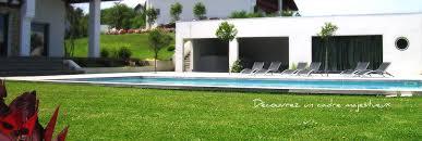 chambre hote st jean de luz lafitenia resort location de villa de luxe à jean de luz
