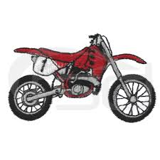 motocross bike for kids kids motocross dirt bike coveralls biz e kidz