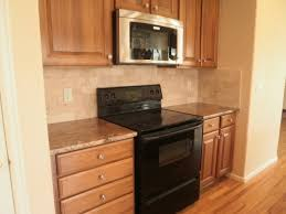 kitchen travertine backsplash integrity installations a division of front range