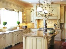 small country kitchen decorating ideas tuscan kitchen decor country country decor style luxurious kitchen
