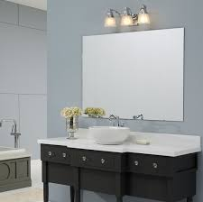 mirror ideas for bathroom bathroom mirror ideas scarletsrevenge com