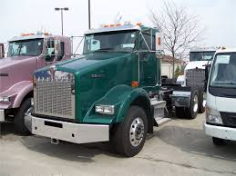 2008 kenworth trucks for sale tucks and trailers at americantruckbuyer