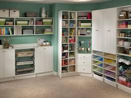 Martha Stewart Dining Room Furniture Martha Stewart Living Craft Space Inspiration And Design Ideas