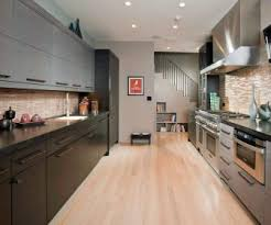 galley style kitchen remodel ideas galley style kitchen ideas tag small galley kitchen ideas