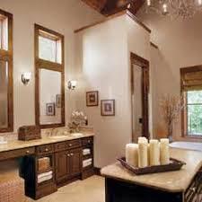 bathroom ideas and bathroom design ideas southern living bathroom