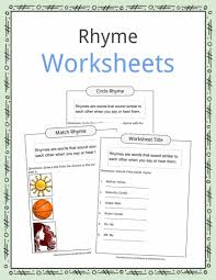 main idea worksheets lesson plans study material for kids 1st