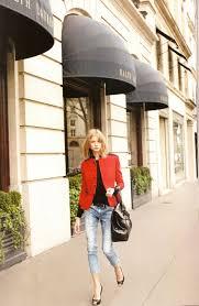 look pour le bureau un look pour la rentrée le bureau de tendance parisienne