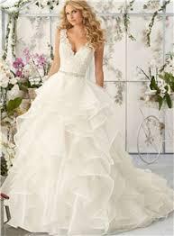 princess style wedding dresses more than 200 princess style wedding dresses australia beformal