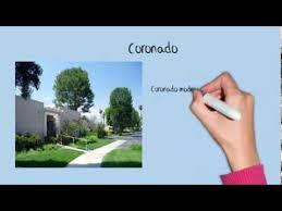 Laguna Woods Village Floor Plans Coronado Model In Laguna Woods Floor Plan Youtube