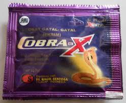 jual produk sejenis obat herbal cobra x ijin depkes obat alergi
