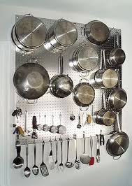 pegboard kitchen ideas 19 best trends pegboard images on peg boards home