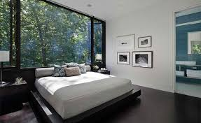 Wooden Bedroom Design Easy Wooden Flooring Designs Bedroom Bedroom Ideas
