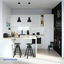 meuble bar pour cuisine ouverte separation cuisine ouverte table de cuisine pour mobilier salon best