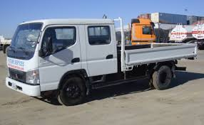 mitsubishi truck canter future services mitsubishi canter 4 door future services