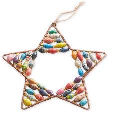 fair trade beaded and ornaments vivaterra