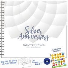 25 year anniversary gift cheap 25 year work anniversary gift find 25 year work anniversary
