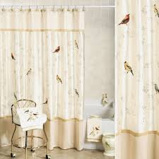 Beautiful Shower Curtains by Most Readily Useful Shower Curtains Rails Shower Curtains Rails