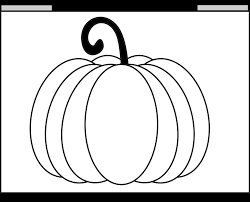Free Printable Halloween Books by Pumpkin Coloring U2013 3 Worksheets Free Printable Worksheets