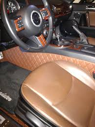 Floor Carpets Quilted Floor Mats Premade Material The Ultimate Resource For