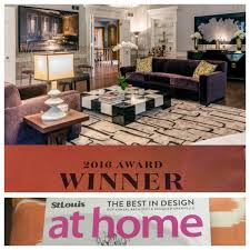 Great Room Furniture David Deatherage Design Won Best Great Room In At Home St Louis