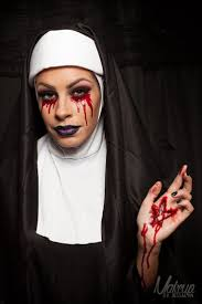 best 20 nun halloween costume ideas on pinterest simple