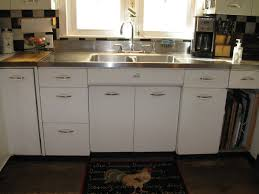 used kitchen cabinets for sale craigslist near me pin by nelson dehoff on kitchen metal kitchen