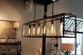antique light bulb fixtures 9 inspiring photos of antique light bulbs lighting blog via thomas