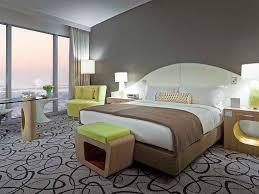 Hotel In Dubai Sofitel Dubai Downtown Near Burj Khalifa