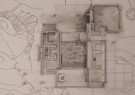 how to a house plan how to read house plans diagrams build