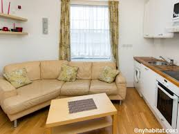 London Apartment  Bedroom Apartment Rental In Swiss Cottage - Two bedroom apartment london