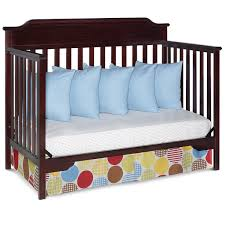 Crib Converter Converter Crib That Can Be Used As Day Bed Play Pen Sofa When It S
